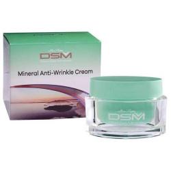 Крем против морщин DSM 24