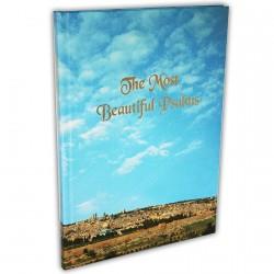 The Most Beautiful Psalms