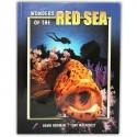 Wonders of the Red Sea