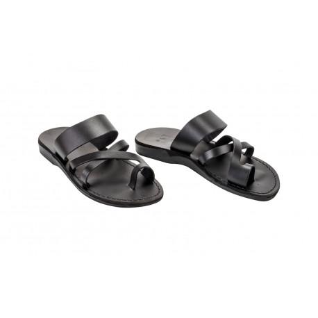 Иерусалимские сандалии из Израиля