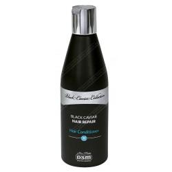 Кондиционер для волос с экстрактом черной икры