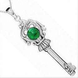 Ключ Амулет души