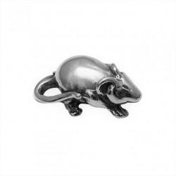 кошельковая мышь талисман