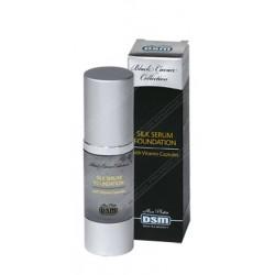 Сыворотка для лица (основа под макияж)