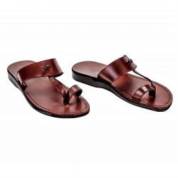 Иерусалимские сандалии