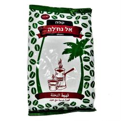 Арабский кофе с кардамоном (элем). 250 грамм