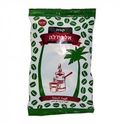 Арабский кофе с кардамоном (элем)