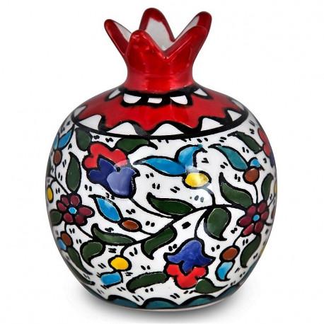 ваза армянская керамика