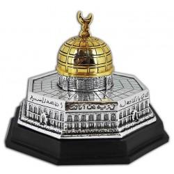 Макет мечеть Купол Скалы