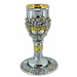 Кубок Тайная Вечеря Иерусалим
