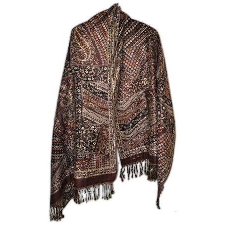 Арабский платок