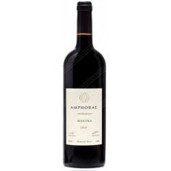 Вино Makura 2008, Amphorae ( Макура 2008 Амфора )