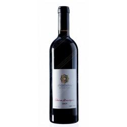 Cabernet Sauvignon, Shoshana winery
