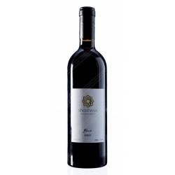 Blend 2007, Shoshana winery