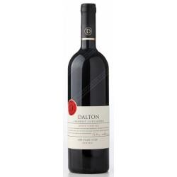Cabernet Sauvignon Meron Vineyard 2008, Dalton