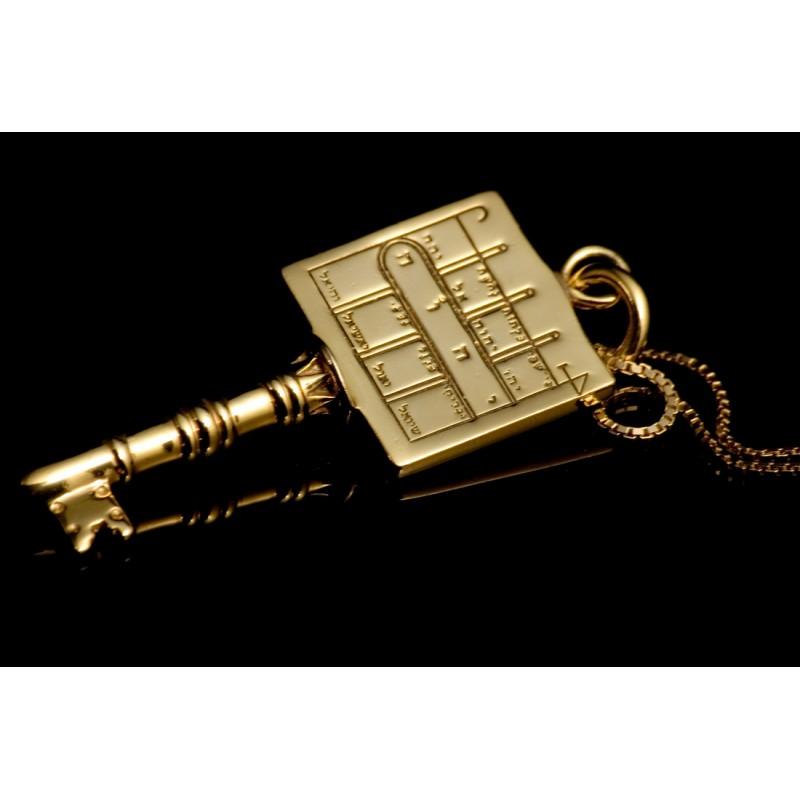Ключ от всех дверей купить амулет из израиля все цвета чери амулета
