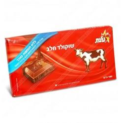"""Шоколад молочный """"ЭЛИТ"""""""