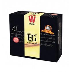 Эрл Грей - 50 пакетиков