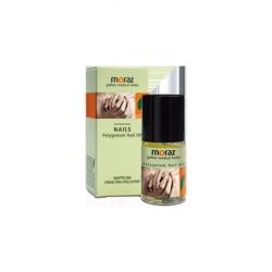 Масло для лечения ногтевого грибка Nails Moraz