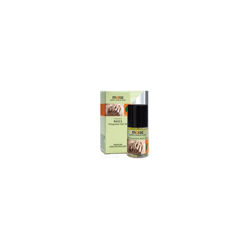 Средства для борьбы с грибком кожи
