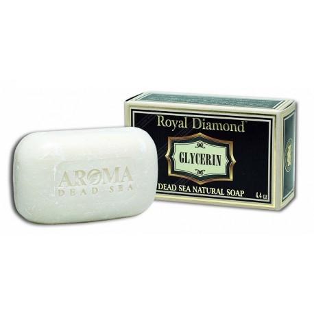 Глицериновое мыло для всех типов кожи