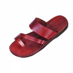 Библейские сандалии из натуральной кожи «Вифиния»