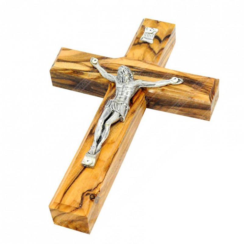 фото католический крест фото поклонникам