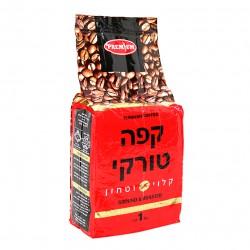 Турецкий кофе 1 кг