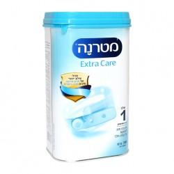 Молочная смесь Матерна EXTRA CARE 0-6 месяцев