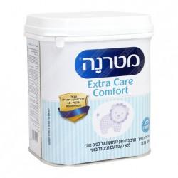 Materna Extra Care Comfort ( без лактозы) 0+