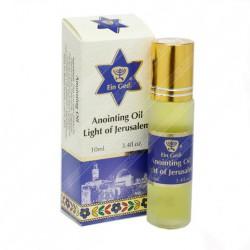 Освященное миро Свет Иерусалима Roll-on 10 ml