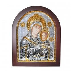 Икона Вифлеемская Матерь (25 см х 20 см.)