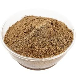 Бахарат ( Baharat) Смесь трав и пряностей Средиземноморья 100 gr