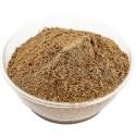 Бахарат ( Baharat) Смесь трав и пряностей Средиземноморья 50 gr