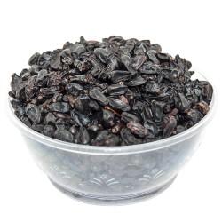 Черный барбарис 100 gr