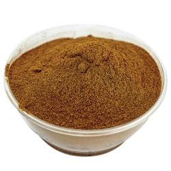Кинамон ( Cinamon) Молотая корица 100 gr