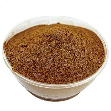 Кинамон ( Cinamon) Молотая корица 50 gr
