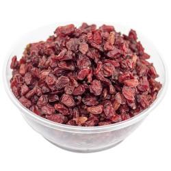 Красный барбарис 50 gr