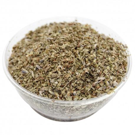 Азовит (Майоран) 50 gr