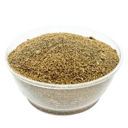 Камун тахун (Зира молотая) 100 gr