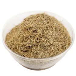 Кардамон Молотый (Эль) 100 gr