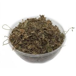 Листья Пажитника (Фенугрек Шамбала) 50 gr