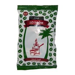 Арабский кофе с кардамоном (элем). 100 грамм
