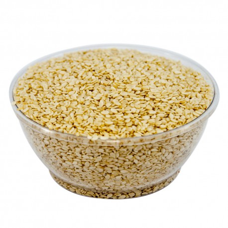 Сумсум ( Кунжут) 100 gr