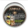 """Крем с маслом авокадо """"AROMA"""""""